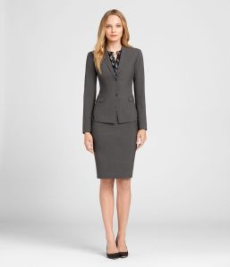 skirt-suits-for-women-elite-skirt-suits-for-women