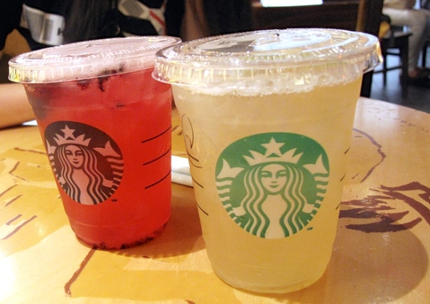 starbucks-drinks-1