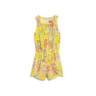 women_challis-romper---happy-place
