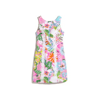 women_shift-dress---nosie-posey